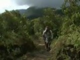 Exploring 'The Nature Island' - Hiking In Dominica