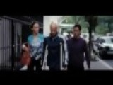 JUST WRIGHT: Movie Trailer
