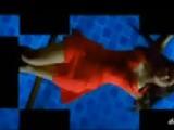 Song Tere Liye Atif Aslam Prince HD