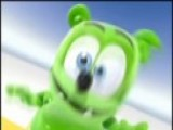 The Gummy Bear Song - Full English Version