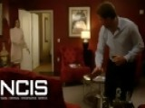 NCIS - Cold Shower - Season 7 - Episode 19