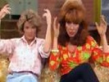 Married With Children: Dead Men Don't Do Aerobics