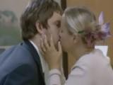 The Office U.K. - The Kiss Season: 2