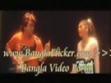 Bangla Music Song Video : Writu