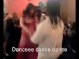 Virgins Dancing