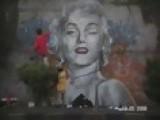 Mural Flyover