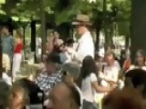 Concert Frank Michael André Rieu Franck Mickael Andre Rieux
