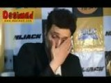 Shiney Ahuja Arrested For Rape Of Housemaid