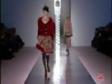 PRTV Says Fashion MUST - Custo Barcelona NYC Fashion Week Interv
