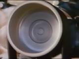 THE ROAD WARRIOR: Movie Trailer