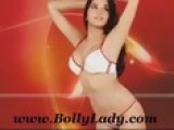 Hot & Sexy Indian Models Www.bollylady.com