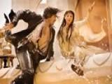 Prince Of Persia Klip: Dastan
