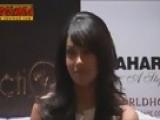 Aishwarya Rai And Bipasha Basu Face Off!!