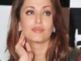 Aishwarya Rai Bachchan Is Expecting!!