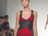 Style.com - Narciso Rodriguez: Spring 2009