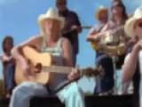 Alan Jackson - Summertime Blues Official Music Video