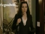 The Good Wife - I Can Explain - Season 1 - Episode 22