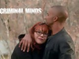 Criminal Minds - Higher Ground - Season 5 - Episode 21