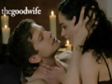The Good Wife - We Need You Right Away - Season 1 - Episode 14