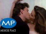 Melrose Place - Hanky Panky - Season 3 - Episode 87