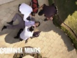 Criminal Minds - Put Your Hands Up - Season 5 - Episode 14