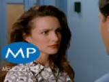 Melrose Place - Anti-Brooke Conspiracy - Season 4 - Episode 99