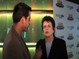Billie Jean King Discusses Tennis, Li Na