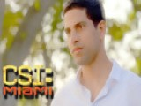 CSI: Miami - More Evidence Stolen - Season 8 - Episode 22