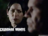Criminal Minds - So You're The Wolf - Season 5 - Episode 11
