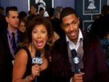 52nd Grammy Awards - Sunda Interview - Season 52