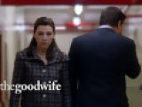 The Good Wife - Blinded By The Lights - Season 1 - Episode 1