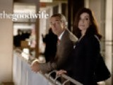 The Good Wife - Judgment In Favor Of The Defense - Season 1 - Episode 2