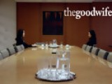 The Good Wife - Why Did You Request Me? - Season 1 - Episode 2