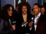 52nd Grammy Awards - LMFAO Interview - Season 52