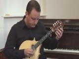 How To Tune Mandolin