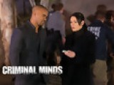 Criminal Minds - Fighting Back - Season 5 - Episode 16