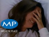Melrose Place - Don't Leave Me - Season 4 - Episode 110