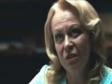 Janine Blackmails Randall