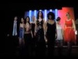 Pam Grier & Betty - Some Kind Of Wonderful From The L Word Official Music Video
