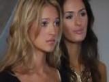 Victoria's Secret Fashion Show 2009 - Elimination 1