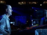 52nd Grammy Awards -Behind The Scenes Of Rehearsals - Season 52