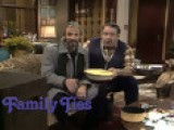 Family Ties - This Is It - Season 3 - Episode 16