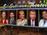 Letterman - Late Show Rewind - Week Of 7 27 09 - Season 16 - Episode 3162