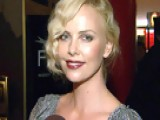 ETToGo: Charlize Theron - Season 6 - Episode 1