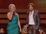 2010 GRAMMY Awards - Best New Artist - Season 52