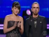 2010 GRAMMY Awards - Record Of The Year - Season 52
