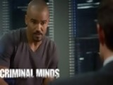 Criminal Minds - Triggering Memories - Season 5 - Episode 23