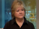 Judy Shepard's Story