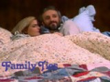 Family Ties - Alone Time - Season 3 - Episode 21
