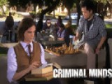Criminal Minds - Total Domination - Season 5 - Episode 12